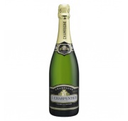 Champagne J. Charpentier Tradition Brut