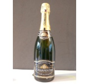 Champagne J. Charpentier Tradition Demi Sec